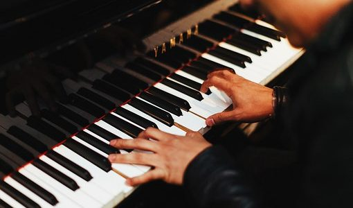 Tips In Learning A Musical Instrument